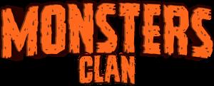 Monster Clan